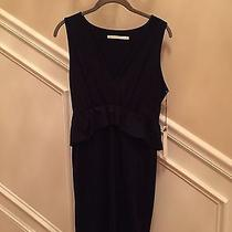 Susana Monaco Dress / Size M Photo