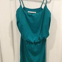 Susana Monaco Size Large Dress Never Worn  Photo