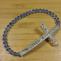 Swarovski Crystal Elements Bracelets Photo