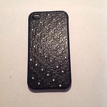 Swarovski Swanflower Smartphone Case for Iphone 5 & 5s - 5024705 Photo