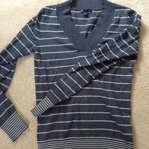 Sweater Photo