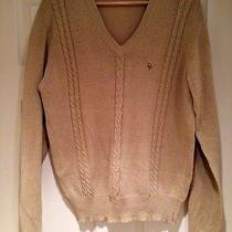 Sweater (Christian Dior) Photo