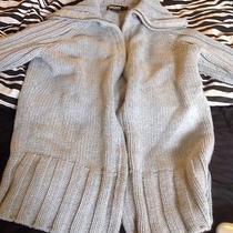 Sweater Dkny Photo