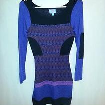 Sweater Dress Photo