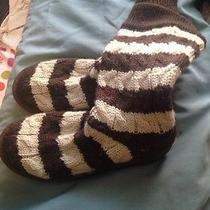 Sweater Uggs Photo