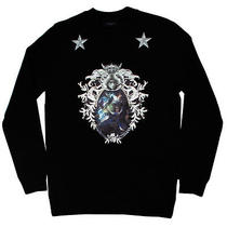 Sweatshirt Givenchy Pour Homme / Givenchy Sweatshirt for Men Photo