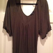 T Bags Dress Medium Photo