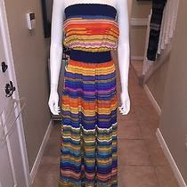 T Bags Dress S Brand New With Tags Photo