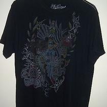 T Shirt for Man or Woman   Billabong  Photo