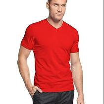T Shirt Versace Collection Photo