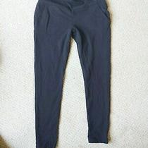 Tag Element Women's Designer Athletic Pants Sz 27 Stretch Very Gently Used Photo
