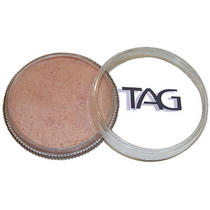 Tag Face Paints - Pearl Blush (32 Gm) Photo