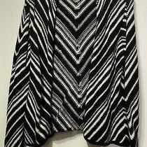 Talbots 100% Wool Cardigan Size Pm Photo