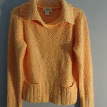 Talbots  Acrylic/wool Sweater - Medium - Never Worn  Photo