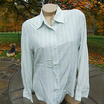 Talbots Collection Silk Blouse Photo