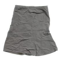 Talbots Cute Skirt Size 7 Photo