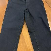 Talbots Flawless Five Pocket Jeans Size 8 Photo