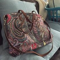 Talbots Handbag Photo