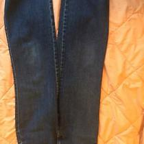 Talbots Jeans Size 8  P Photo