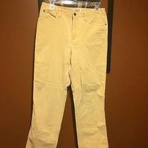 Talbots Pants Size 8 Photo