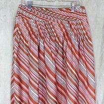 Talbots Skirt Size 8 Photo