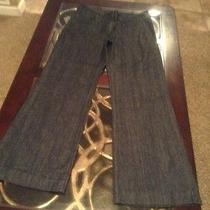 Talbots Trouser Fit Size 8 Photo