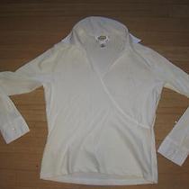 Talbots Women's Top Shirt Size S Petite     (Listx5 Photo