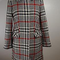 Talbots Women Winter Coats Photo