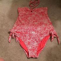 Target Mossimo Bikini Photo
