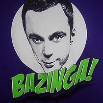 Tbbt the Big Bang Theory Sheldon Cooper
