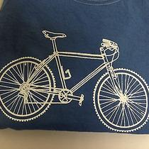 Tee Shirt of Vintage Specialized Bicycle Mountain Bike Nwt the Mtb Life Is Good Photo