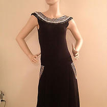 Temperley Dress Photo