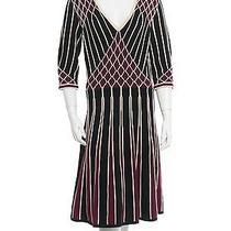Temperley London Knit Dress Size 8 - Kate Middleton's Fav Designer Photo