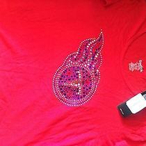 Tennessee Titans Womens Shirt Photo