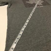 Texas Sweatshirt Sz L Size Large Gray Under Armour Sports Texas Style Photo