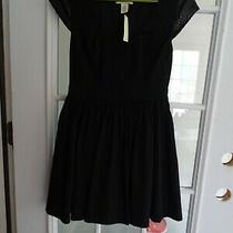 That Little Black Dress Women's Size S by Arden B New With Tags Photo
