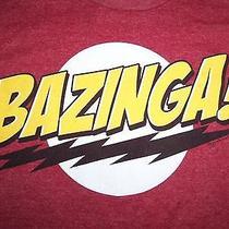 The Big Bang Theory Tv Show