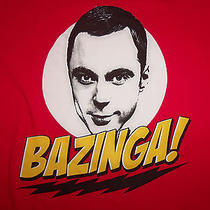 The Big Bang Theory Tv Show Sheldon Cooper