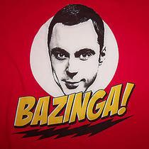 The Big Bang Theory Tv Show Sheldon Cooper