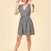 The Donna Dress Christy Dawn Size S  Photo