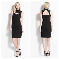 The Lbd Collection by Kate Hudson Camera Ready Dress Size 4 Photo