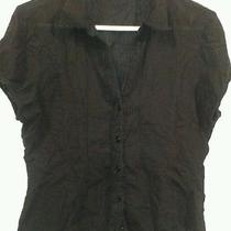 The Limited Black Shirt Size Large Photo