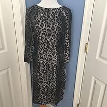 The Limited Brand New With Tags Dress Photo