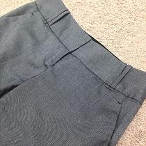 The Limited Cassidy Fit Dress Pants Photo