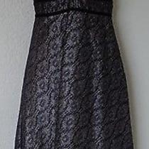 The Limited Cocktail Clubwear Evening Career Work Dress- Size 0 (431) Photo