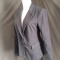 The Limited Collection Blazer - Size 8  Photo