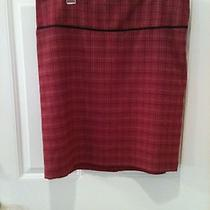 The Limited Collection Size 14 Skirts Photo