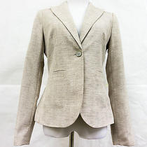 The Limited Collection Womens Blazer Photo