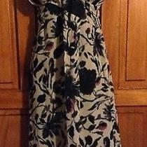 The Limited Dress 10 Floral Print Check Out My Other Listings Photo