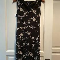 The Limited Dress Sz 8 Photo